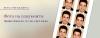 """Профессиональные фотографии на документы в фотосалоне """"Цифровик"""""""