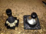Переключатель крестовый (джойстик) ПК12-21 (аналог