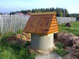 Строительный портал о водяных сооружениях ВодоСпец