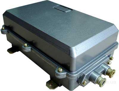 Продаем ФЦ-0620 усилитель тиристорный по 4602 руб.-ПБР-3А, ПБР-2М -пускатели бесконтактные реверсивные-2900руб...