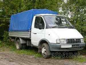 Перевозка мебели по Киеву. Переезды квартир, офисо