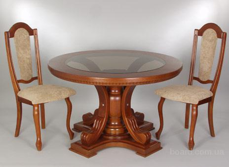 продам : Мебель из дерева натурального от производителя.