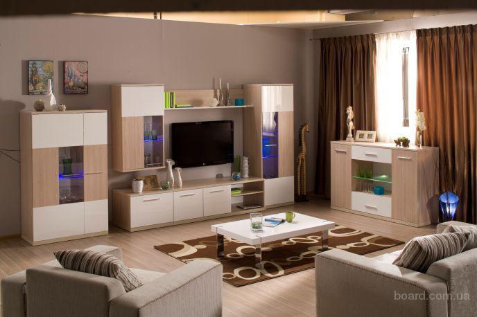 Мебель для дома от производителя в Киеве