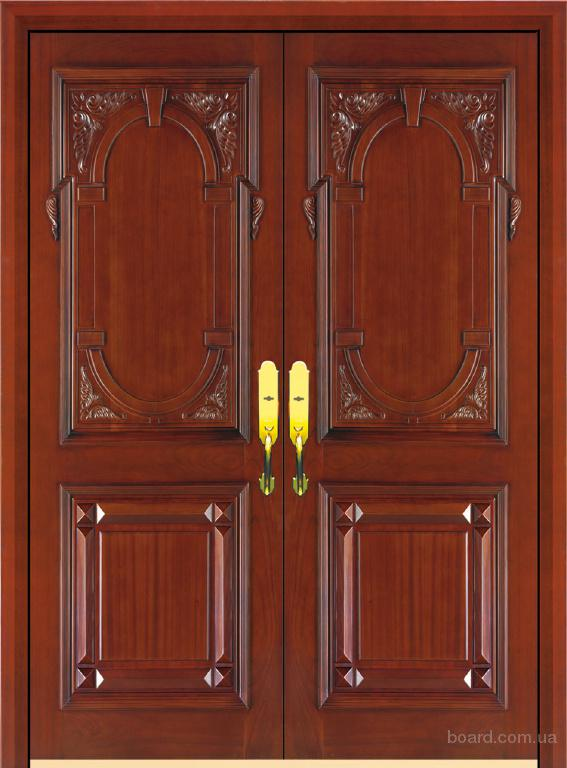 бронированные двери железные двери элитные