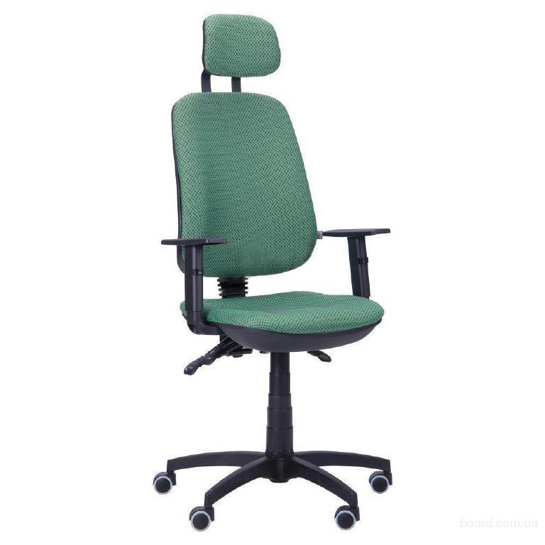 """Кресла для персонала для офиса в магазине """"КупиСтул"""""""