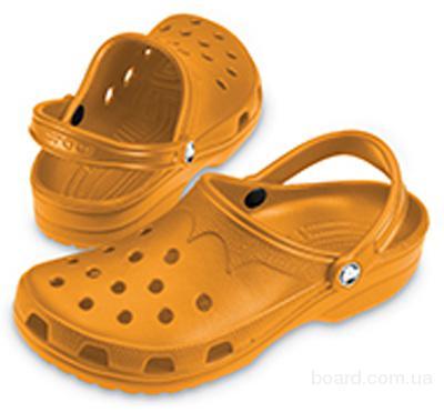 Купить женскую мужскую и детскую обувь и аксессуары в