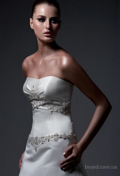 И венчальные платья брендов продам