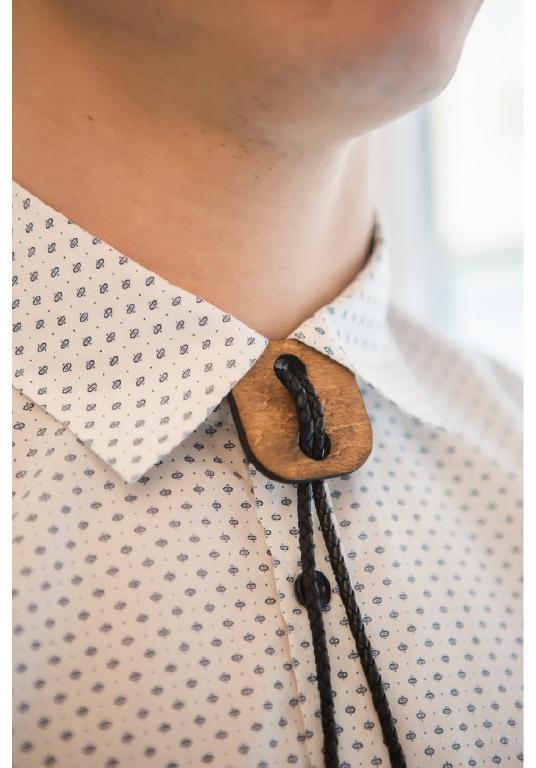 Создайте модный Iook при помощи аксессуаров ручной работы Брейдон!