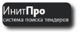 В Москве появятся новые больница и роддом