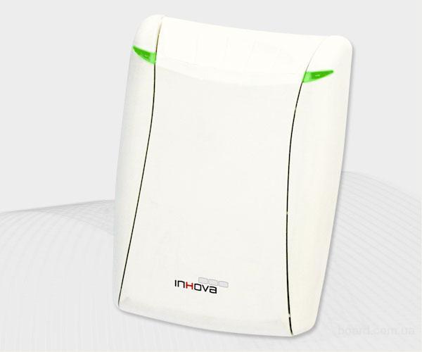 Энергосберегающие устройства предназначены для экономии электроэнергии.  При входе в номер, гость...