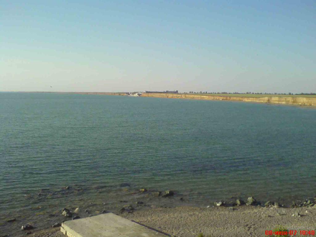 Крым 2016 отдых, снять  жилье у моря, цены без посредников! Сдам домик, все удобства!