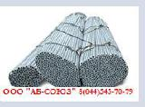 Металлопрокат,стройматериалы,профнастил,металлочер