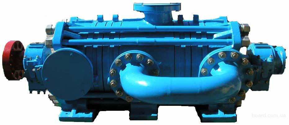 Теплообменное и насосное оборудование абакан щетинкина теплообменник паровой трубчатый