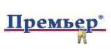 Недвижимость в Одессе. Агентство недвижимости Премьер