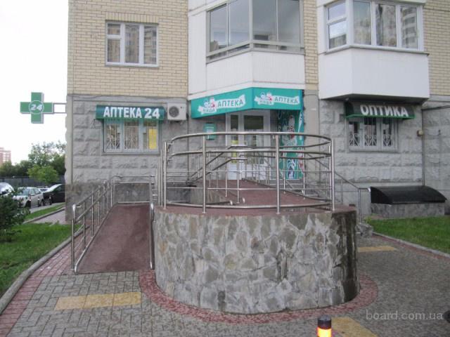 Аренда магазинов и торговых площадей от собственника в Москве без посредников