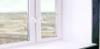 Пластиковые окна оптом от компании Доп-Сити