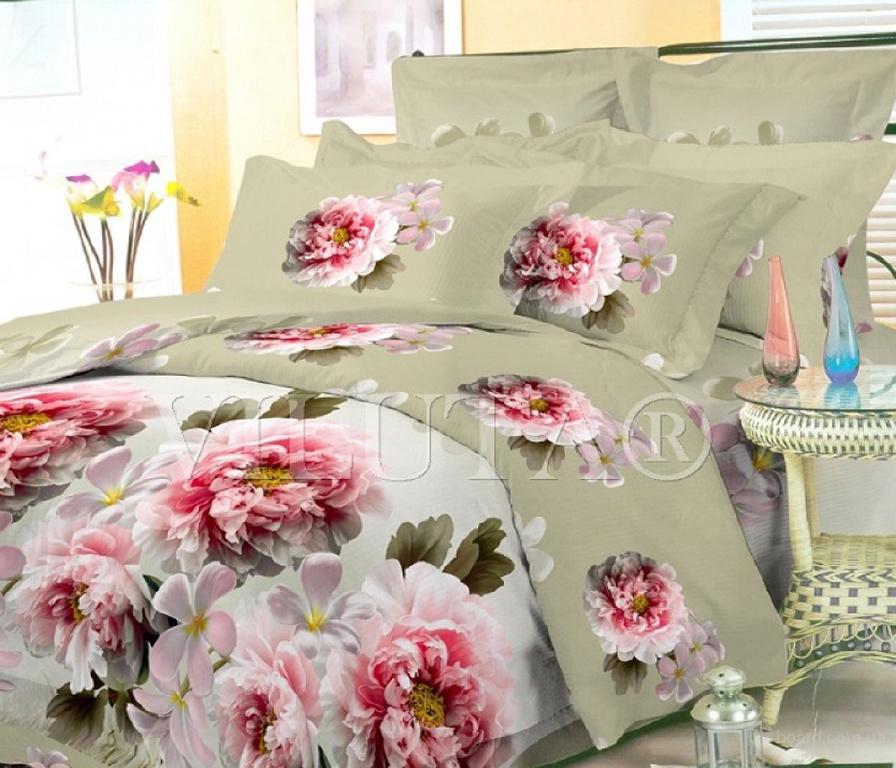 Сайт постельного белья предлагает покупателям лучший текстиль  для комфортного сна.