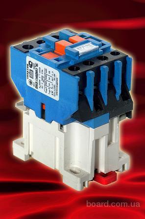 Реле промежуточные РПЛ на ток 16А -РПЛ-122, РПЛ-131, РПЛ-140, РПЛ-122М, РПЛ-131М, 140М на ток 16А.