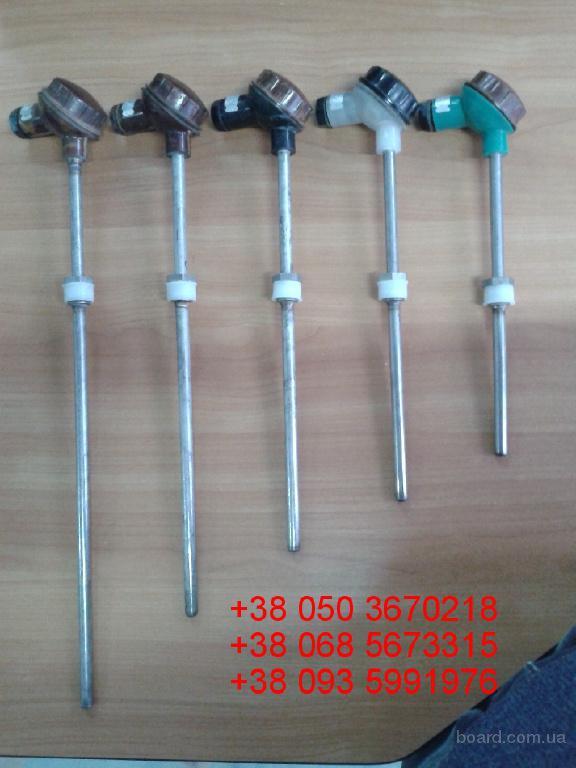 Продам термометры сопротивления ТСМ