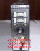 Продам со склада регуляторы РС29.0.12, РС29.1.12, РС29.2.33 и др.