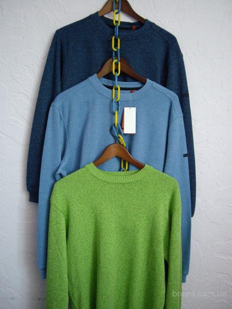 детская верхняя одежда зима осень г москва