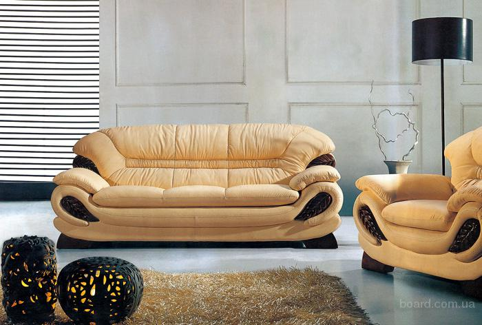 Мягкая мебель диваны кровати