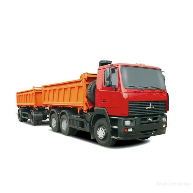 модельный ряд МАЗ - продам.купить модельный ряд МАЗ ...: http://board.com.ua/m0908-1041273626-modelnyij-ryad-maz.html