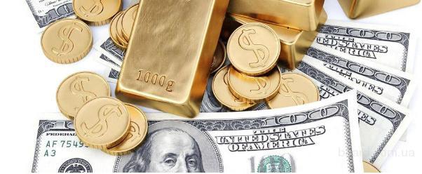 Мировые новости экономики и финансов от FinNews
