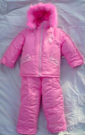 детскaя одеждa укрaинa производитель опт