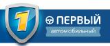 Портал по продаже автомобилей в Казахстане