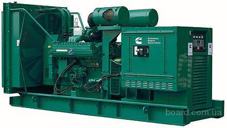 С конструктивной точки зрения электростанция включает в себя три основных компонента.