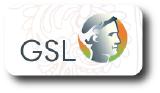 Бюро юридического перевода GSL