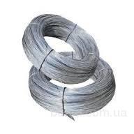 Проволока сварочная алюминиевая свАМг5