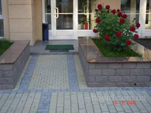 форум изготовление тротуарной плитки своими руками форум