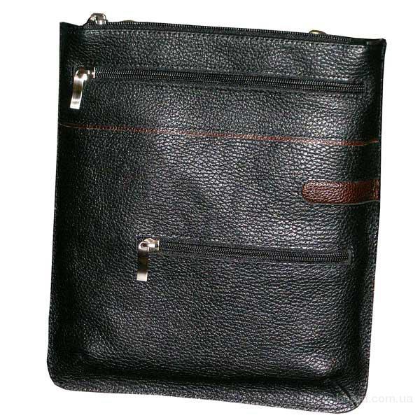Портфели, мужские сумки, папки.