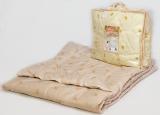 Купить одеяло в Украине!