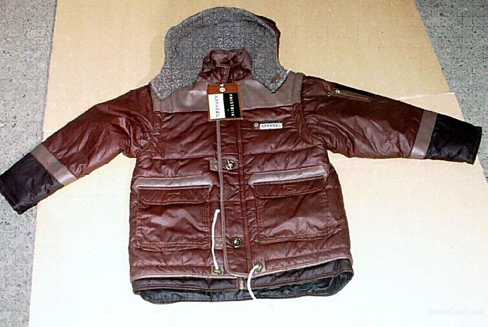 Одежда из китая опт склад киев продам
