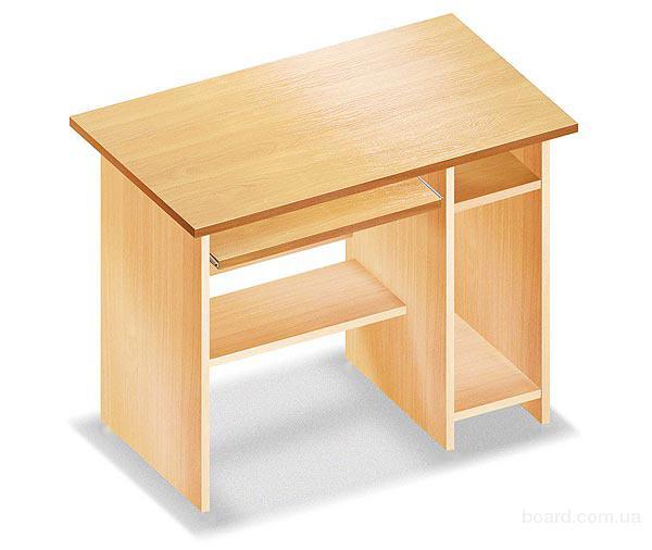 Мебельная компания BRAVO работает на рынке уже более 15 лет, имеет собственное производство и готова предложить вам