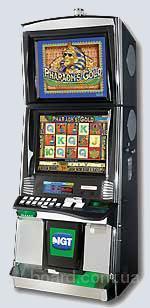 Скачать Игровые Автоматы Обезьянки Через Торрент