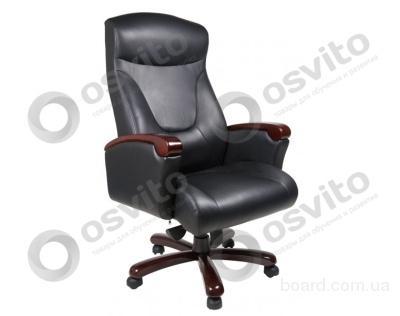 Офисные кресла с доставкой по Украине