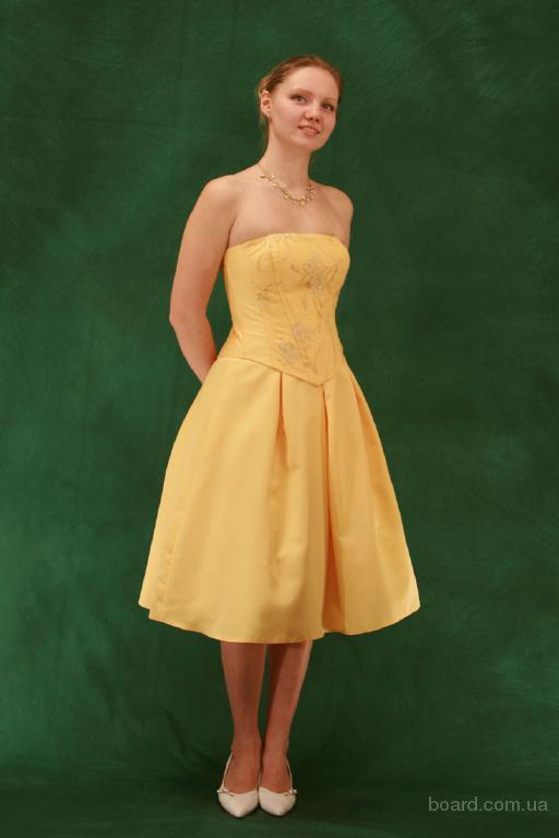 свадебные платья фото и цены казань