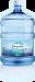 Доставка воды в Санкт-Петербурге и области