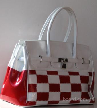 Вязаная сумка собака: винтажные сумки купить, сумка белая маленькая.