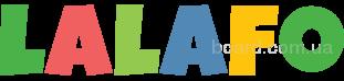Бесплатная доска объявлений Азербайджана Lalafo