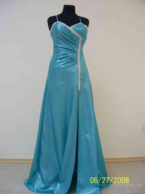 Платья на выпускной от салона галатея