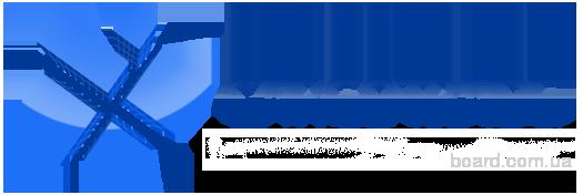 Брюшки, Хребты и Тримминги лосося, качество суппер !!!  на складе в Таллинне!!!  Салака / Килька Таллинне  (фото в приложении!) от Cargotrade Tallinn