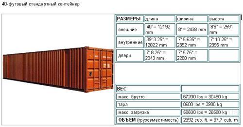 Купить МТЗ в Полтаве: Продажа спецтехники, в Полтаве.