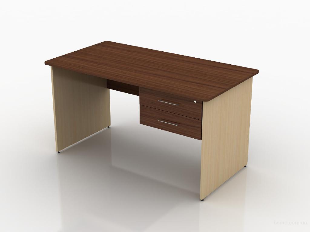 Купить компьютерный стол в москве