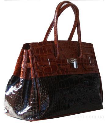 интернет магазин кожаных сумок украина - Сумки.