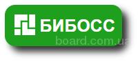 Каталог франшиз для малого бизнеса 2017 №1 в России